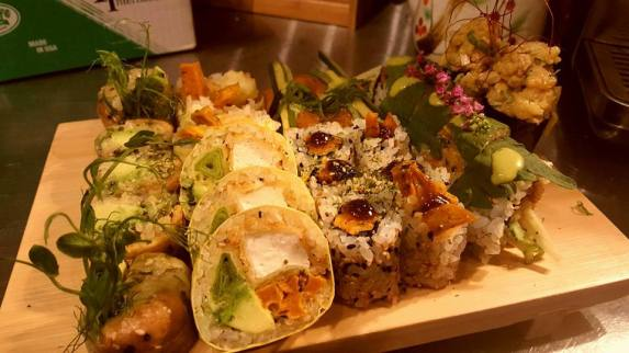 sushi-momo