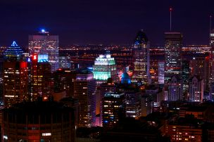 1024px-Montreal_August_26_2011