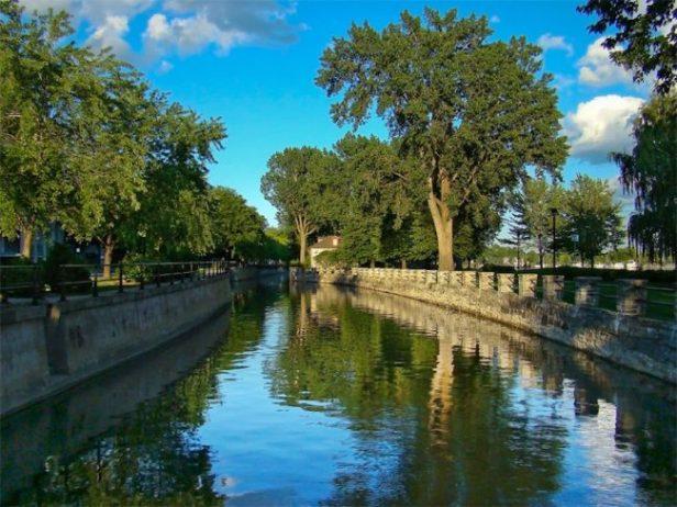 lachine_canal_tango7174-650x488