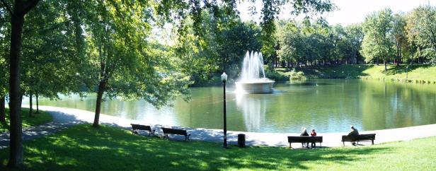 Parc_La_Fontaine_23