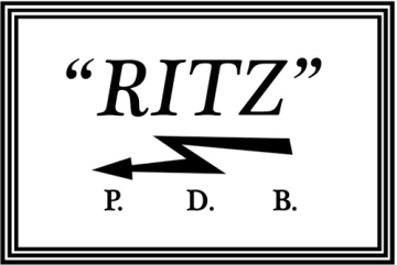 Bar-Le-Ritz-logo