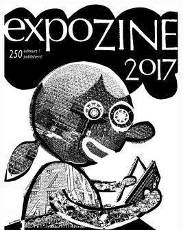 expozine2107-e1511144527962.jpg