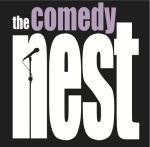 Comedy nest