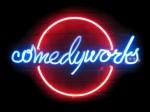 comedyworkslogo-1024x768